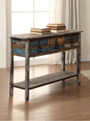 Calypso Console Table Product Image