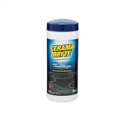 Cerama Bryte Touch Up Wipes Product Image