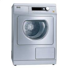 Little Giant PT 7136 Vented Dryer - PT 7136 White Little Giant Dryer