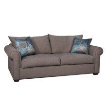 Pearla Sofa