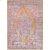 "Additional Antioch AIC-2303 18"" Sample"