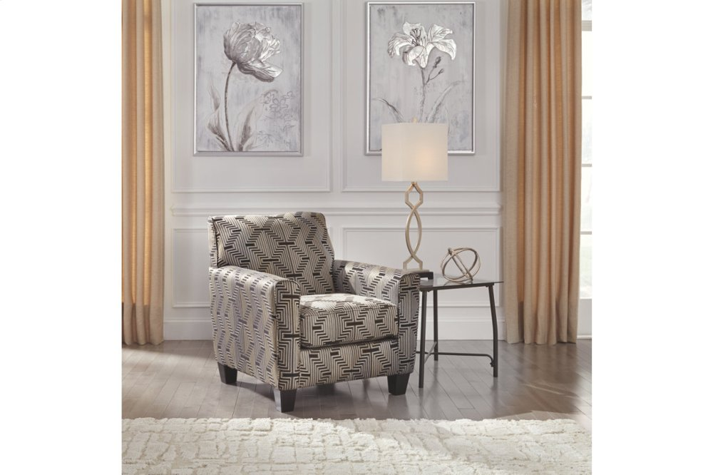 1130321 Ashley Furniture Accent Chair Sherman S