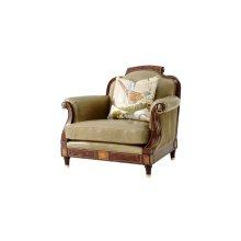 Elizabeth's Chair