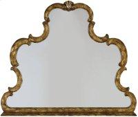 Sanctuary Mirror Product Image