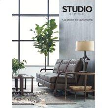 Studio by Stickley Catalog