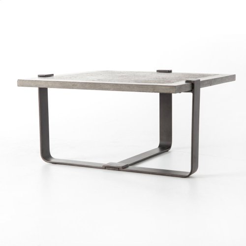 Carino End Table