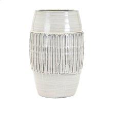 Hadley Large Vase