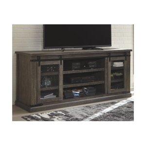 Ashley FurnitureSIGNATURE DESIGN BY ASHLEYExtra Large TV Stand