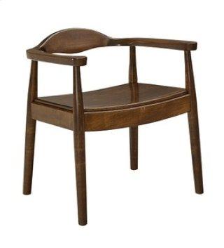 Odin Arm Chair