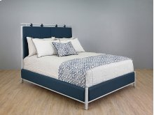 Olenna Upholstered Bed