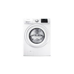 SAMSUNGWF5000 4.2 cu. ft. Front Load Washer