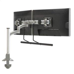 Chief ManufacturingKontour K2C Articulating Column Mount, Dual Monitor Array