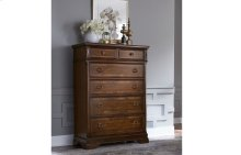 Latham Drawer Chest