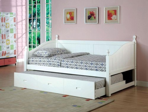 Roberta Daybed