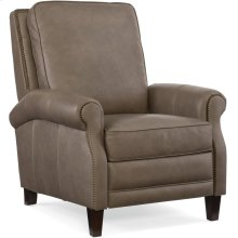 Falston Recliner