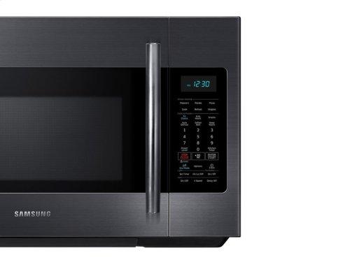 Samsung Kitchen Package
