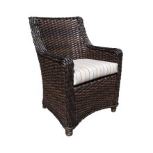 Nevada Arm Chair