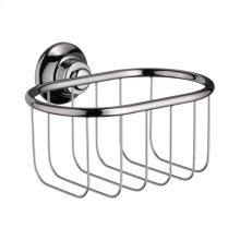 Chrome Corner basket 160/101