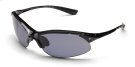 Flex - Polarized Protective Glasses Product Image