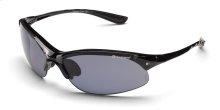 Flex - Polarized Protective Glasses