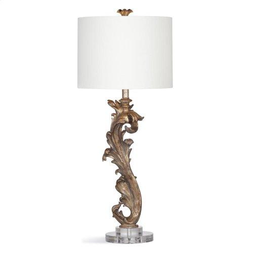 Adrianna Table Lamp