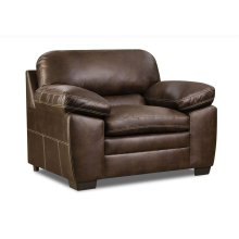 8073 Stationary Chair