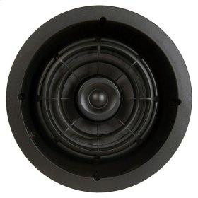 PROFILE AIM8 TWO