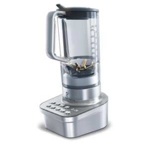 ElectroluxElectrolux Masterpiece Blender