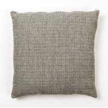 "Claire 24"" Pillow"
