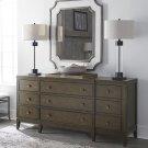 Palisades Low Dresser Product Image