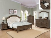 Tafton Bedroom Group Product Image