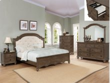 Tafton Bedroom Group