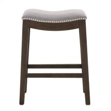 Harper Counter Stool
