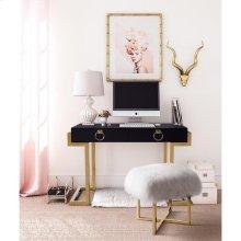 Majesty Desk-Box 1