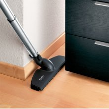 SBB300-3 Parquet Twister Floor Brush