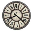 Company Time II Product Image