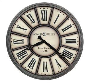 Company Time II