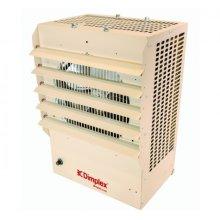 Industrial Unit Heater