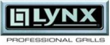 1200 CFM Internal Blower for Vent Hoods (LOHI)