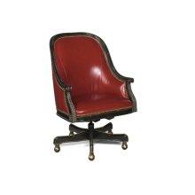 Draper Executive Swivel Chair