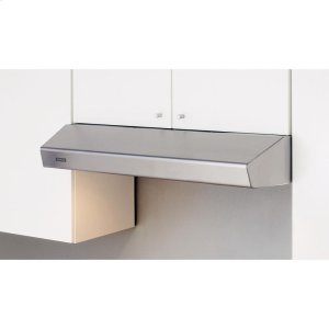 "Zephyr24"" Breeze I Under-Cabinet"