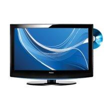 """32"""" LCD HDTV/DVD Combo"""