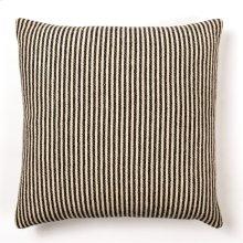 "Jemna 22"" Pillow"