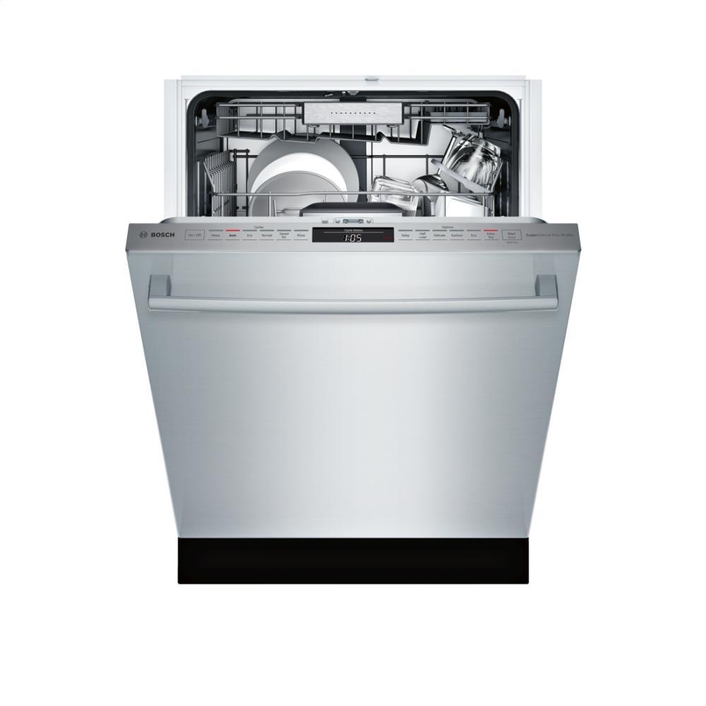 Bosch Canada Model Shxm98w75n Caplan S Appliances