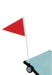 Drink Service Flag