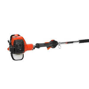 25.4 cc professional-grade 135-degree articulating Hedge Trimmer