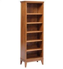 Cortland Bookcase