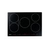 "Dacor 30"" Induction Cooktop"