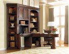 Wall End Unit L/R Product Image