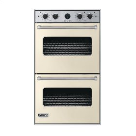 "Biscuit 30"" Double Electric Premiere Oven - VEDO (30"" Double Electric Premiere Oven)"